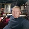 Вячеслав, 34, г.Реутов