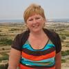 Татьяна, 57, г.Ужгород