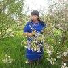 Елена, 43, г.Тутаев