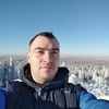 andrey, 41, Berezniki