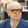 Валера, 56, г.Черкассы