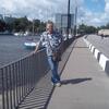 Влад Коршунов, 46, г.Николаев