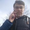 Александр, 21, г.Вологда