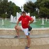 Александр, 45, г.Шахты