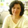 Людмила, 59, г.Брест