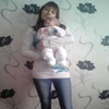 Кристина, 22, г.Житикара