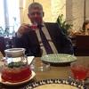 Игорь, 50, г.Иркутск