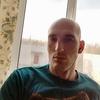 Sergey, 39, Olenegorsk