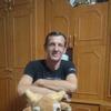 Mihail, 36, Michurinsk