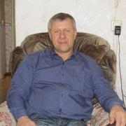 Олег 65 Нижний Новгород