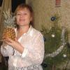 Наталья, 56, г.Сумы