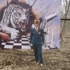 shurka, 56, Zheleznovodsk