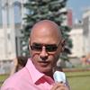 Немо, 42, г.Москва
