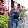 Татьяна, 52, Запоріжжя
