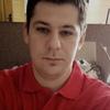 Сергій, 34, г.Яремча