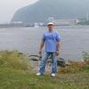 Сергей, 55, г.Горячий Ключ