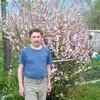 Виктор, 57, г.Курск