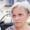 Наталья, 50, г.Выборг