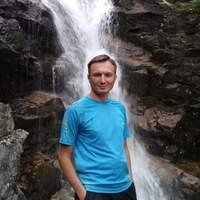Игорь, 37 лет, Рыбы, Иркутск