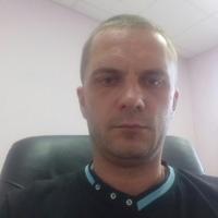 Алекс, 34 года, Овен, Краснодар