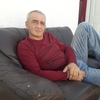 Giorgi, 46, г.Ашдод