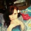 Аня Сергеева, 33, г.Санкт-Петербург
