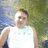 Иван, 33, г.Рязань