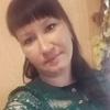 Лида Гаврилова, 27, г.Томск