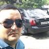 мурод, 35, г.Ташкент
