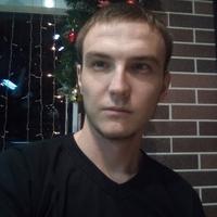 Ярослав, 24 года, Рак, Ессентуки