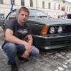 Сергей, 34, г.Каменец-Подольский