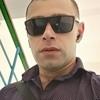 Дима, 24, г.Нижневартовск