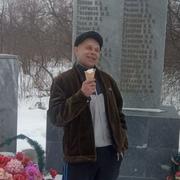 Сергей 43 Междуреченский