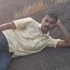 Nithin, 34, г.Дели