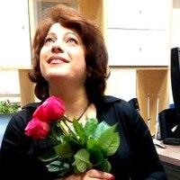 Ольга, 43 года, Рыбы, Красногорск