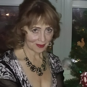 Ольга 60 Пермь