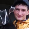 Геннадий, 25, г.Краснодар