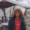 Анатолий, 28, г.Глодяны