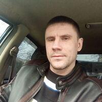 Петр, 36 лет, Рак, Владивосток