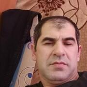 Шамс Шарапов 44 Душанбе
