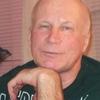 Леонид, 54, г.Вологда
