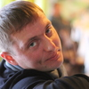 mihail, 37, г.Жуковский