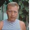 Aleksey, 47, Alexeyevka
