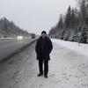 Асхат, 40, г.Череповец