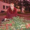 МАША, 61, г.Ивано-Франковск