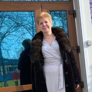Елена Валерьевна 33 Магадан