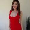 Laura hana, 33, г.Орландо