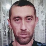 Вася 38 Новоульяновск