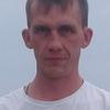 антоша, 35, г.Кострома