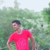 Vimal Raj, 19, г.Мадурай
